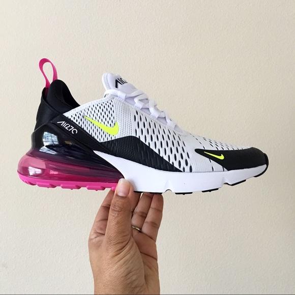 Nike Shoes   Nike Air Max 27 Men 8